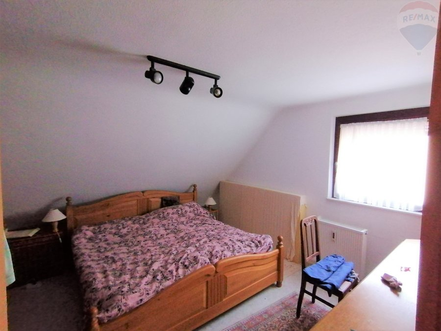 wohnung kaufen 2 zimmer 42 m² saarbrücken foto 5