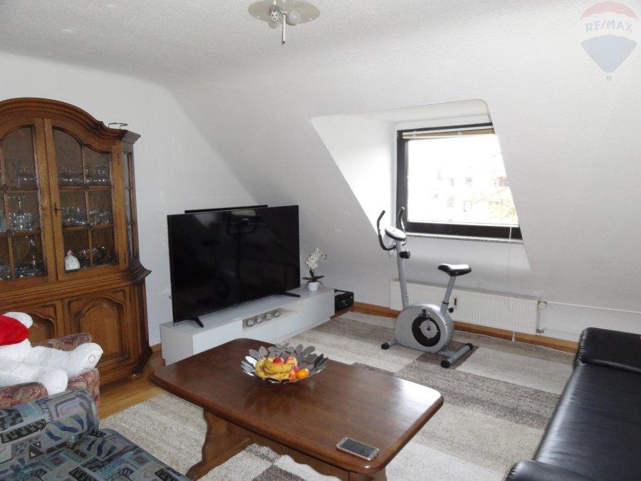 wohnung kaufen 2 zimmer 42 m² saarbrücken foto 6