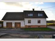 Maison à vendre 5 Pièces à Biesdorf - Réf. 6134371