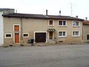 Maison à vendre F6 à Inglange - Réf. 6400611