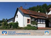 Maison à vendre 6 Pièces à Bruch - Réf. 6601315