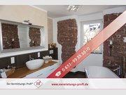 Apartment for rent 3 rooms in Hetzerath - Ref. 6802019