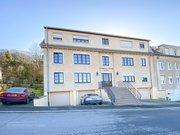 Erdgeschoss zum Kauf 3 Zimmer in Dudelange - Ref. 6675043