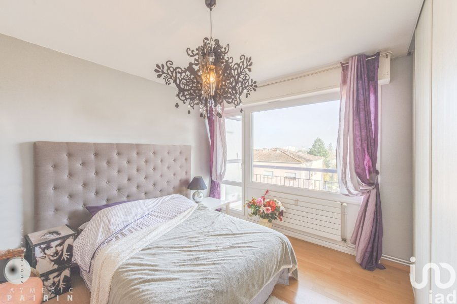 acheter appartement 2 pièces 42 m² metz photo 6