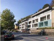 Appartement à vendre 2 Chambres à Diekirch - Réf. 5966691