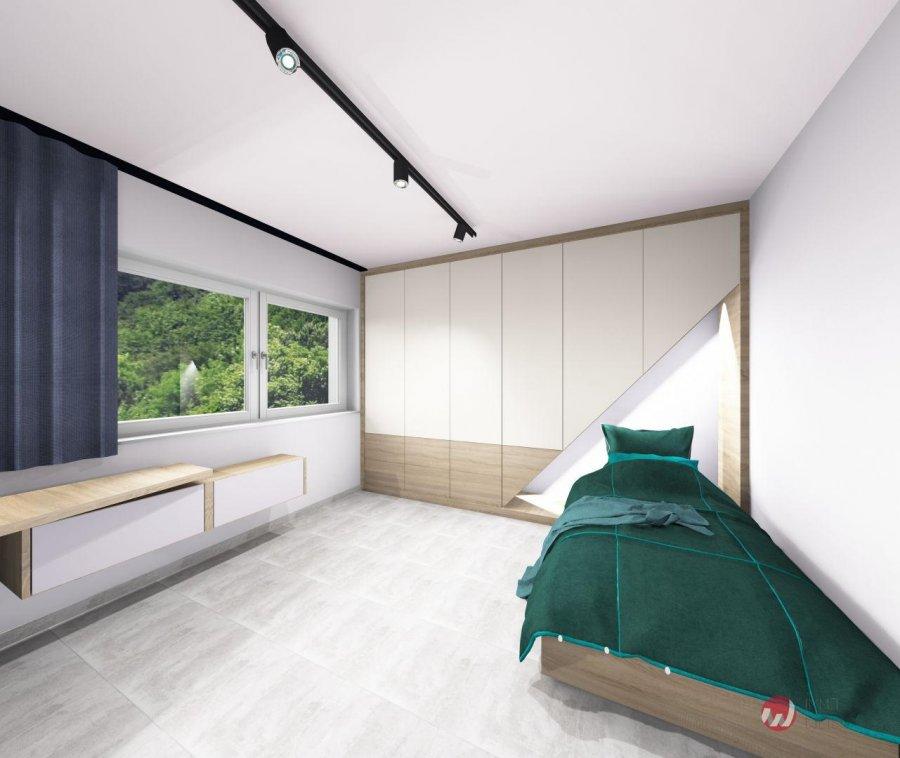 acheter appartement 2 chambres 98.8 m² diekirch photo 6