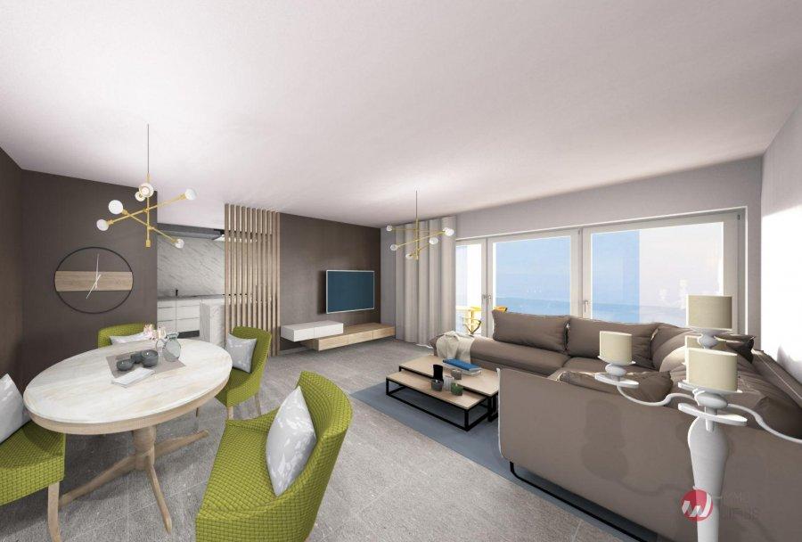 acheter appartement 2 chambres 98.8 m² diekirch photo 2