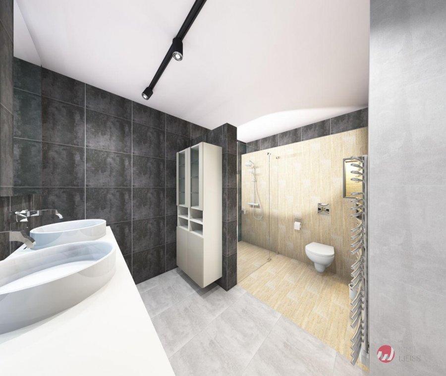 acheter appartement 2 chambres 98.8 m² diekirch photo 7