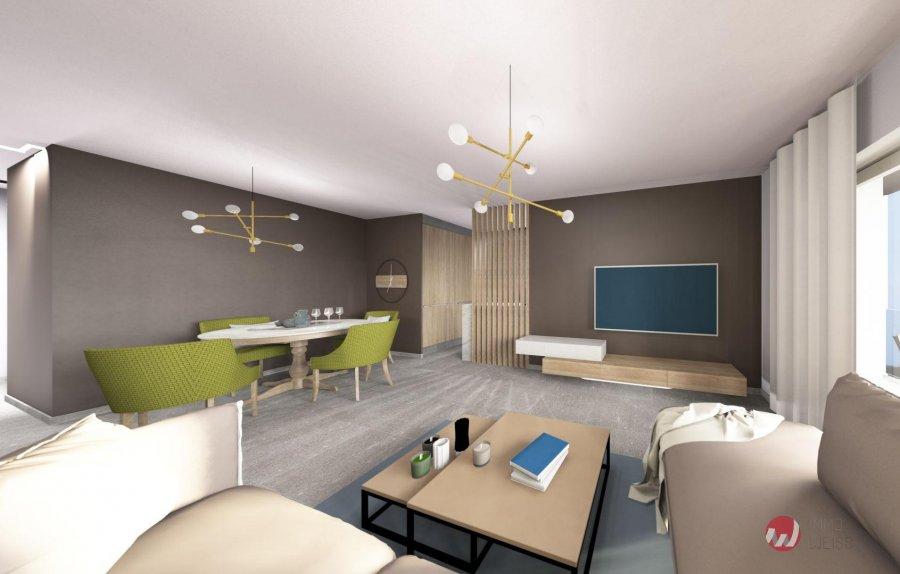 acheter appartement 2 chambres 98.8 m² diekirch photo 3