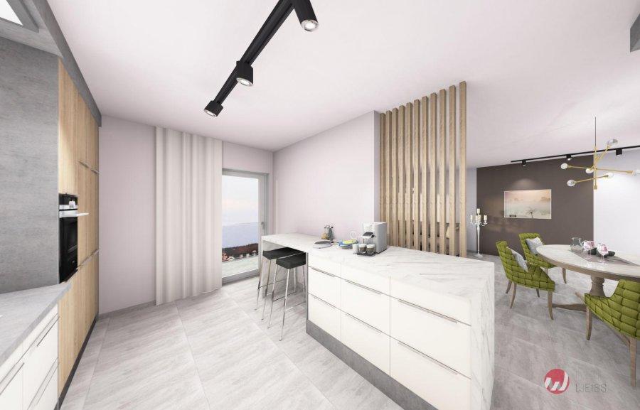 acheter appartement 2 chambres 98.8 m² diekirch photo 4
