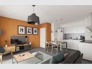 Appartement à vendre F2 à Rombas - Réf. 5184355