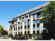 Bureau à louer à Luxembourg-Centre ville - Réf. 6052707