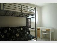 Appartement à louer F1 à Metz - Réf. 6384483