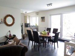 Appartement à louer 1 Chambre à Strassen - Réf. 4946787