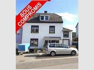 Haus zum Kauf 3 Zimmer in Wiltz - Ref. 6544227
