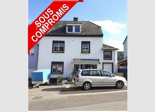 Maison à vendre 3 Chambres à Wiltz (LU) - Réf. 6544227