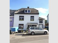 Detached house for sale 3 bedrooms in Wiltz - Ref. 6544227