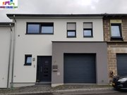 Maison à vendre 5 Chambres à Weidingen - Réf. 5499747