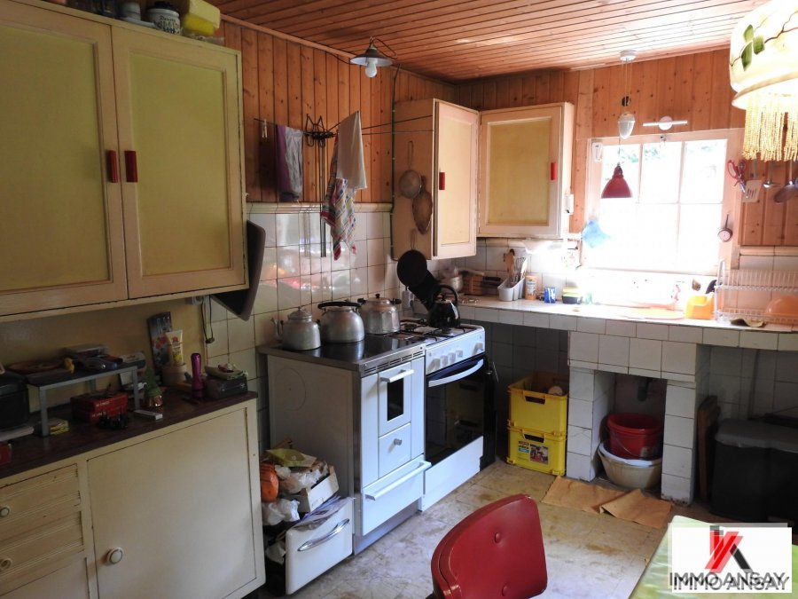 cottage for buy 2 bedrooms 70 m² kautenbach photo 3