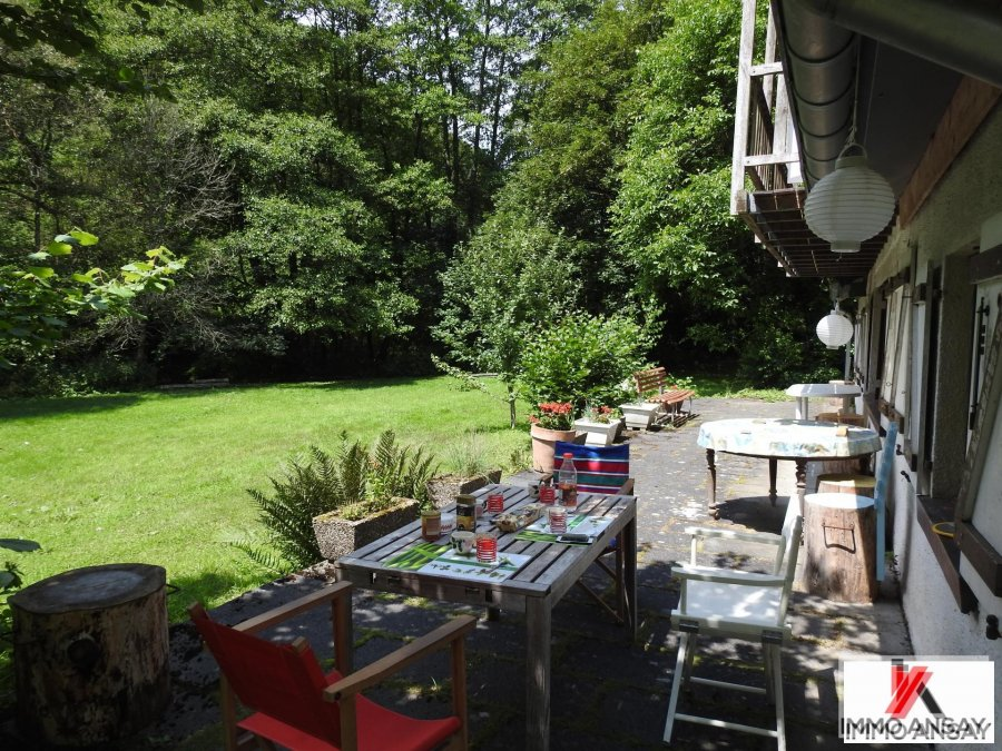 cottage for buy 2 bedrooms 70 m² kautenbach photo 2