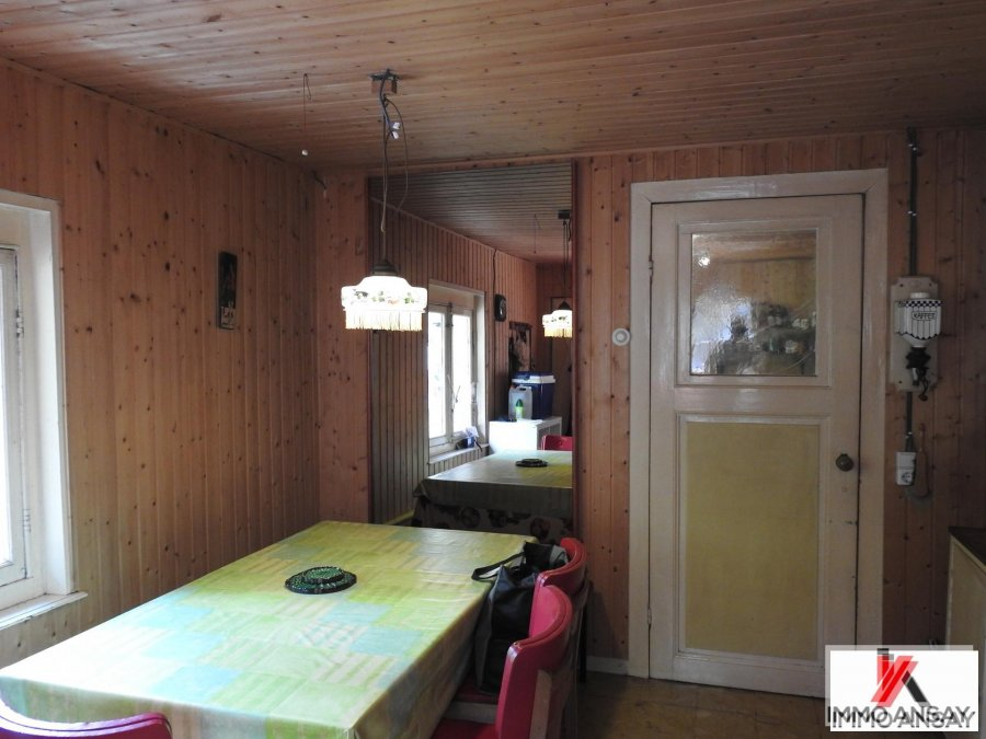 cottage for buy 2 bedrooms 70 m² kautenbach photo 5