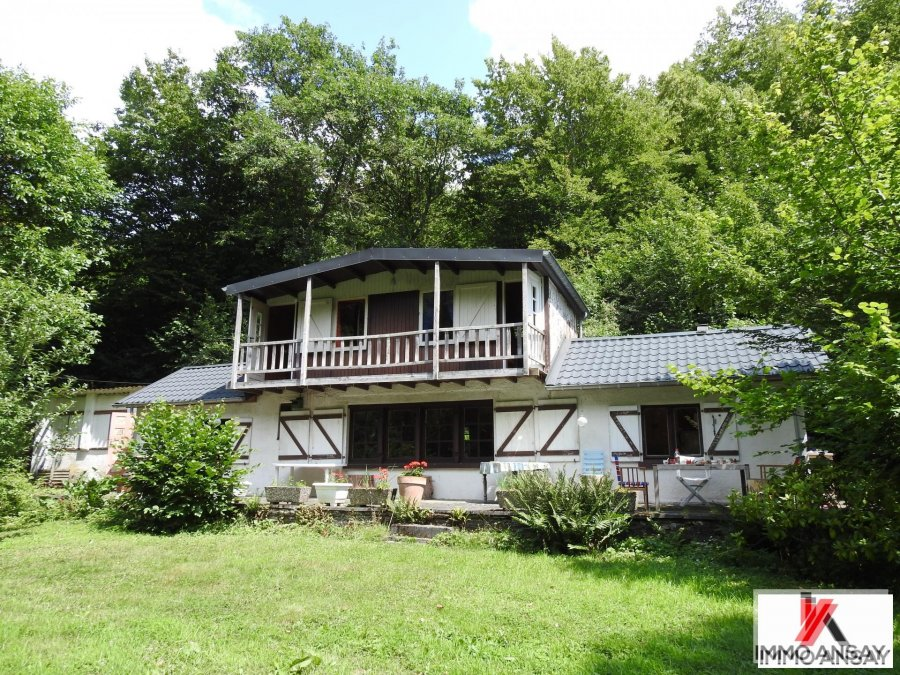 cottage for buy 2 bedrooms 70 m² kautenbach photo 1