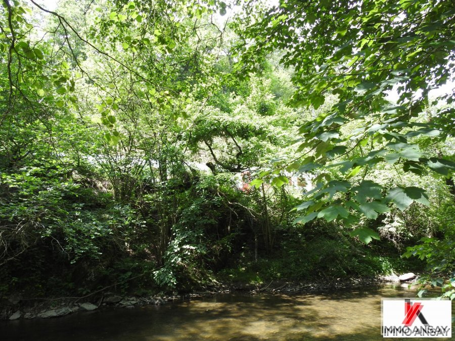cottage for buy 2 bedrooms 70 m² kautenbach photo 7
