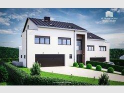 Maison jumelée à vendre 4 Chambres à Erpeldange (Eschweiler) - Réf. 6159203