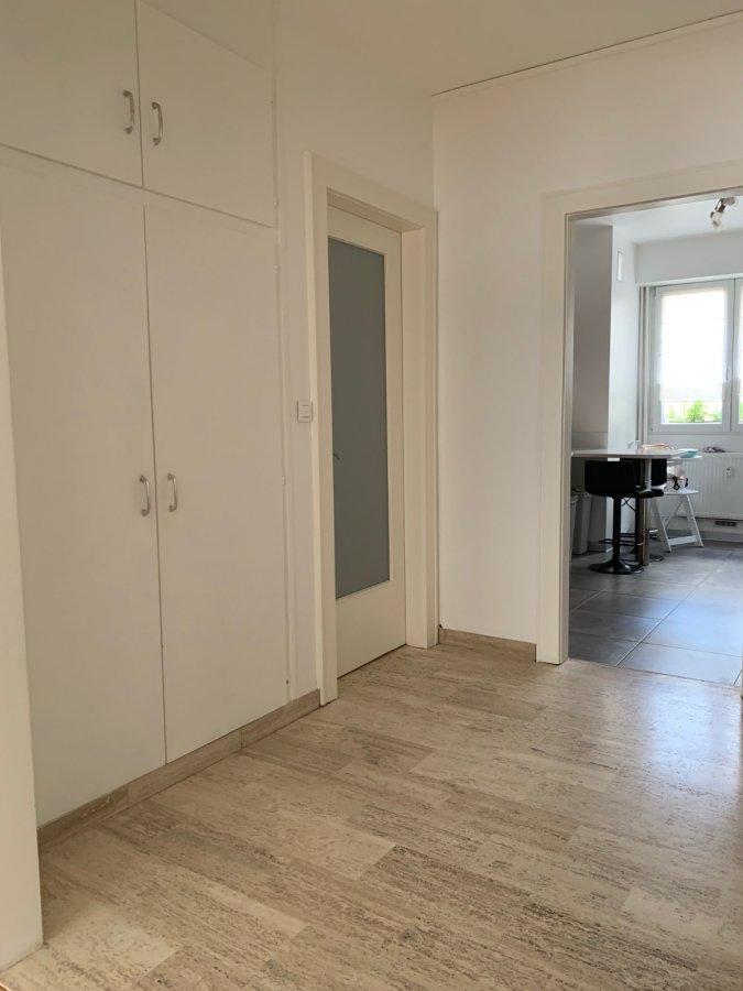 acheter appartement 5 pièces 100.3 m² thionville photo 1