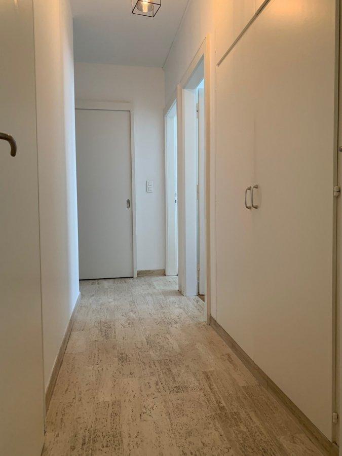 acheter appartement 5 pièces 100.3 m² thionville photo 2