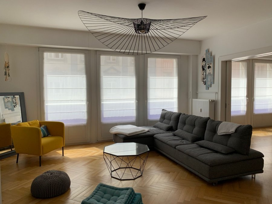 acheter appartement 5 pièces 100.3 m² thionville photo 3