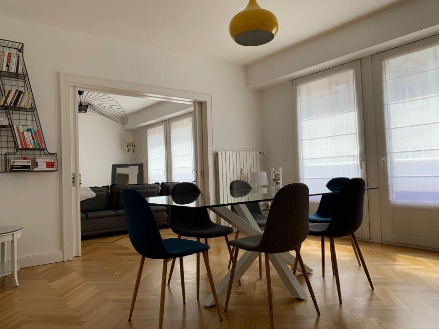 acheter appartement 5 pièces 100.3 m² thionville photo 4