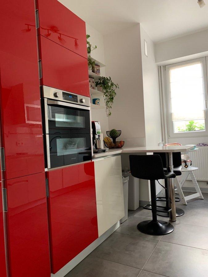 acheter appartement 5 pièces 100.3 m² thionville photo 7