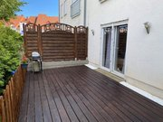 Apartment for sale 3 rooms in Mettlach-Orscholz - Ref. 6823011