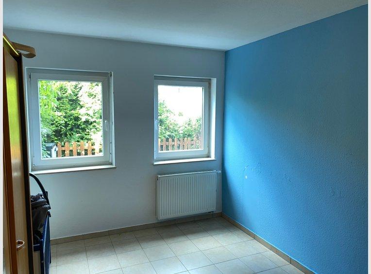Wohnung zum Kauf 3 Zimmer in Mettlach (DE) - Ref. 6823011