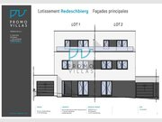 Maison à vendre 4 Chambres à Reckange (Mersch) - Réf. 6569059