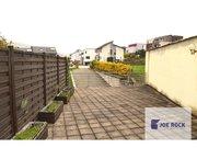 Wohnung zur Miete 1 Zimmer in Grevenmacher - Ref. 7027811