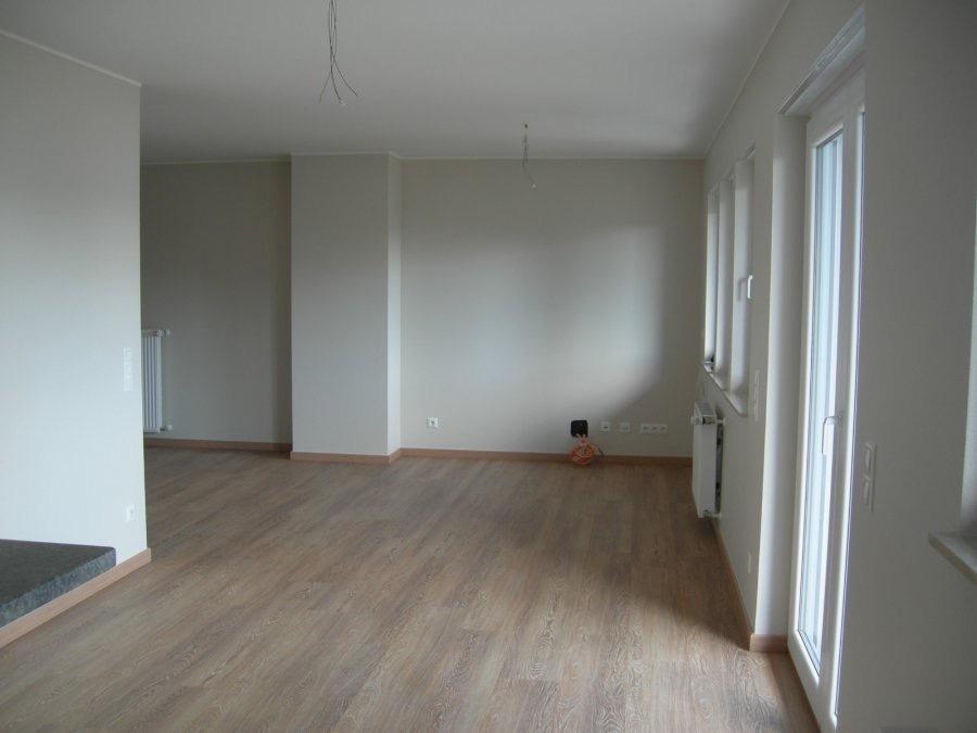 wohnung kaufen colpach bas 61 86 m athome. Black Bedroom Furniture Sets. Home Design Ideas