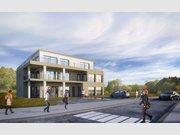 Appartement à vendre 2 Chambres à Boevange-sur-Attert - Réf. 6274147