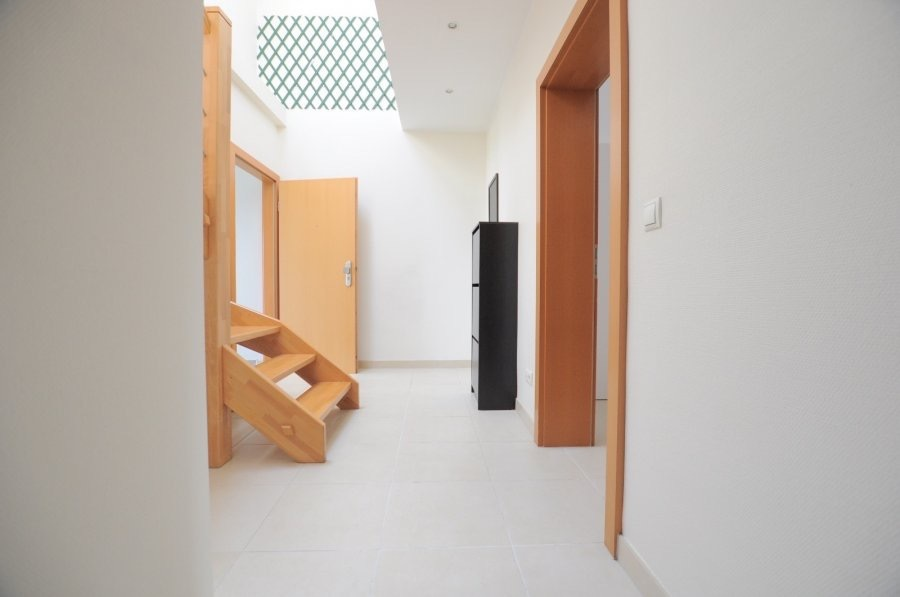 Chambre à louer 3 chambres à Esch-sur-Alzette