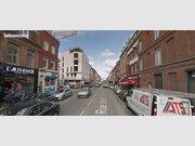 Immeuble de rapport à vendre F5 à Lille - Réf. 6085731