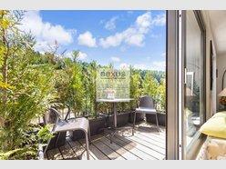 Wohnung zum Kauf 3 Zimmer in Luxembourg-Muhlenbach - Ref. 6421603