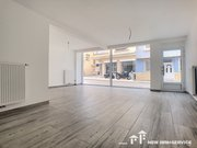 Ladenfläche zur Miete in Grevenmacher - Ref. 6618211