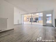 Retail for rent in Grevenmacher - Ref. 6618211