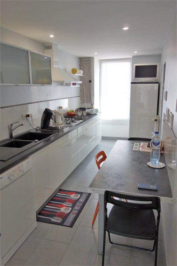 acheter maison 4 pièces 122 m² les sables-d'olonne photo 4