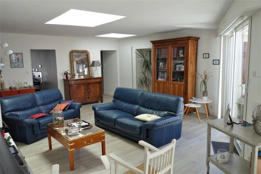 acheter maison 4 pièces 122 m² les sables-d'olonne photo 2