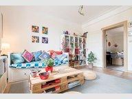 Appartement à vendre F3 à Montigny-lès-Metz - Réf. 6028387