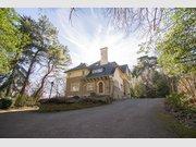 Villa for rent 5 bedrooms in Graulinster - Ref. 6884707
