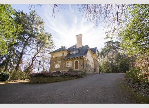 Villa zur Miete 5 Zimmer in Graulinster (LU) - Ref. 6884707