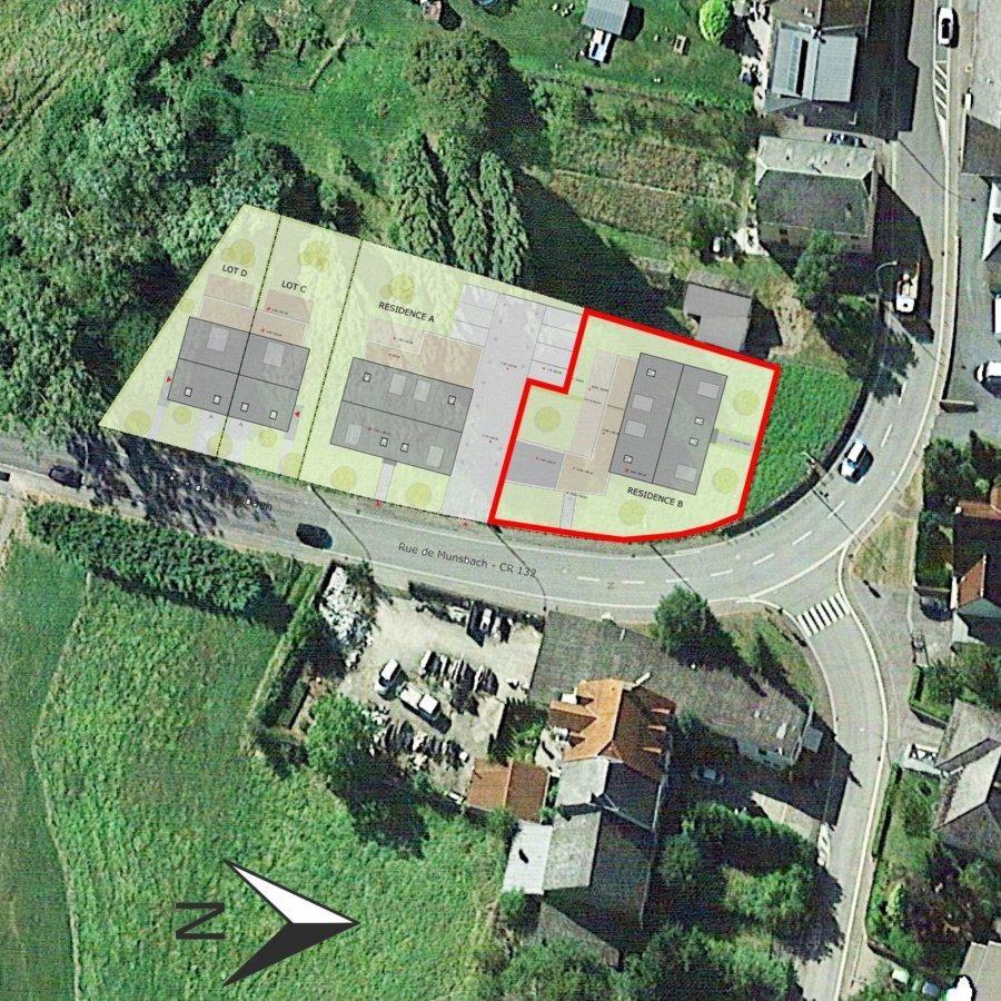 duplex for buy 3 bedrooms 151.51 m² niederanven photo 1